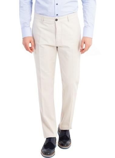 Pantolon-Kiğılı
